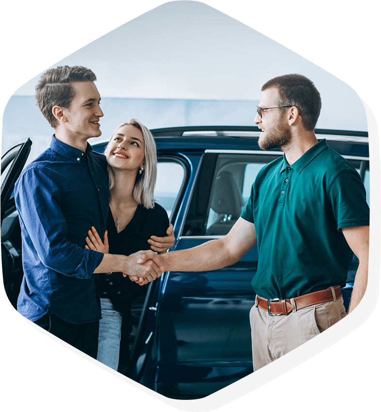 IT Support for Car Dealers, Distributors, and Repair Shops